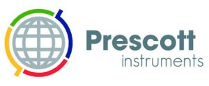 prescott_instruments_logo_large