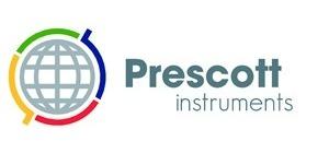 Prescott Instruments Coronavirus Statement