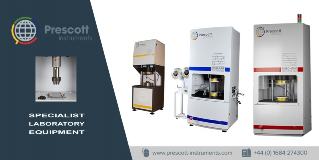 Specialist Laboratory Equipment