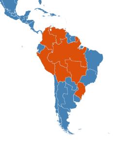 Hevea-brasiliensis-range