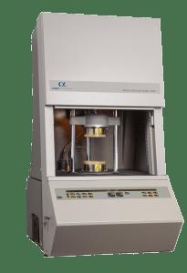 Alpha Technologies MDR 2000