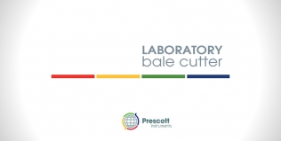 Introducing Prescott Instruments Bale Cutter