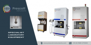 Specialist Laboratory Equipment