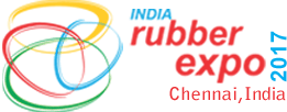india rubber expo 2017