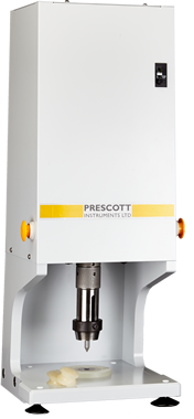Mooneyline VSC - Prescott Instruments