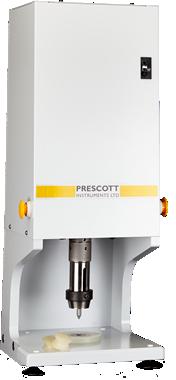 Mooneyline VSC - Prescott Instruments