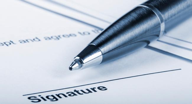 Prescott Instruments - Service Contracts