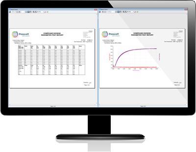 FlexiReports Software
