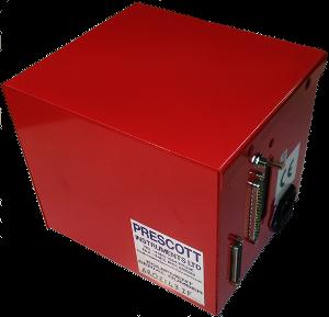 Interface Unit - Prescott Instruments